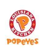 South Euclid, Ohio - Popeyes Coming Soon