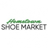 Mayfield Heights, Ohio - Hometown Shoe Market Now Open