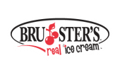 Columbus, Ohio - Bruster's Real Ice Cream Coming to Polaris