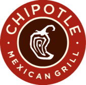 Youngstown, Ohio - Chipotle Mexican Grill Now Open