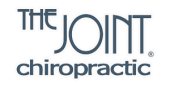 Canton, Fairview Park, & University Heights, Ohio - The Joint Chiropractic Now Open and Coming Soon