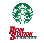 Mentor, Ohio - Penn Station and Starbucks Coming Soon