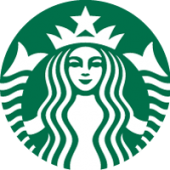 Brimfield and Brooklyn, Ohio - Starbucks Locations Opening in 2020