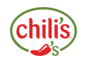 Columbus, Ohio - Chili's Opening Two New Locations