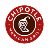 Chipotle Mexican Grill - Five New Locations in Northeast Ohio