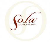 Westlake, Ohio - Sola Salons Coming Soon